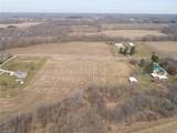 10094 Old Mill Road - Photo 33
