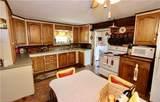 10094 Old Mill Road - Photo 9