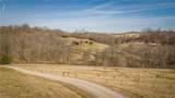 11655 Blue Ridge Road - Photo 11
