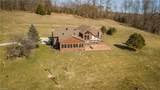 11655 Blue Ridge Road - Photo 6