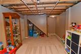 3448 Forty Second Street - Photo 24