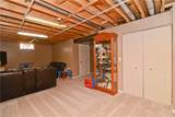3448 Forty Second Street - Photo 25