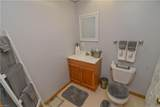 3448 Forty Second Street - Photo 27