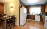 124 Woodhaven Place - Photo 10