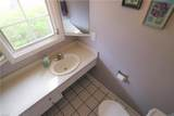 124 Woodhaven Place - Photo 16