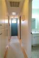 124 Woodhaven Place - Photo 18