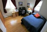 124 Woodhaven Place - Photo 21