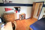 124 Woodhaven Place - Photo 22