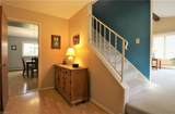 124 Woodhaven Place - Photo 4