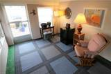 124 Woodhaven Place - Photo 8