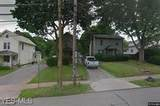 748-752 Newgarden Avenue - Photo 27