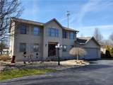 1600 Niles Cortland Rd. - Photo 1