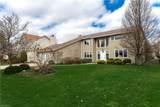 6415 Woodhawk Drive - Photo 1