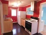 644 Kenilworth Avenue - Photo 3