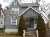 1141 Sylvania Road - Photo 1