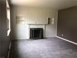 7055 Amherst Avenue - Photo 3