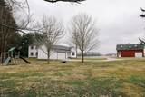 35 County Road 1100 - Photo 2