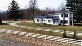 35 County Road 1100 - Photo 3