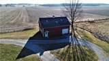 35 County Road 1100 - Photo 4