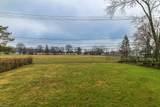 955 Learidge Road - Photo 35