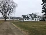 1255 Lake Road - Photo 1