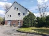 28935 & 28949 Euclid Avenue - Photo 6