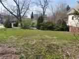 28935 & 28949 Euclid Avenue - Photo 7