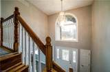 5080 Powdermill Road - Photo 11