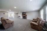 5080 Powdermill Road - Photo 13