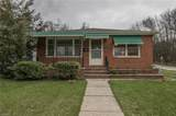 6383 State Road - Photo 1