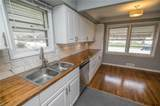 6383 State Road - Photo 10