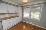 6383 State Road - Photo 11