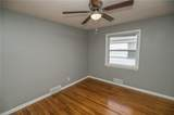 6383 State Road - Photo 12