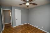 6383 State Road - Photo 13