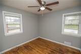 6383 State Road - Photo 14