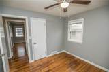 6383 State Road - Photo 15