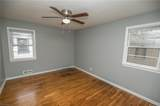 6383 State Road - Photo 16
