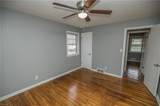 6383 State Road - Photo 17
