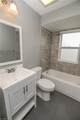 6383 State Road - Photo 19