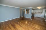 6383 State Road - Photo 2