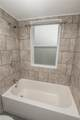 6383 State Road - Photo 20