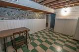 6383 State Road - Photo 23