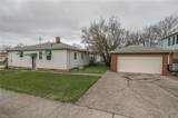 6383 State Road - Photo 26