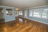 6383 State Road - Photo 3