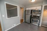 6383 State Road - Photo 8
