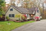 10925 Burlington Ridge Drive - Photo 1