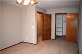 10925 Burlington Ridge Drive - Photo 21