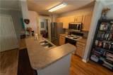 3371 Lenox Village Drive - Photo 10
