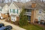 3371 Lenox Village Drive - Photo 2
