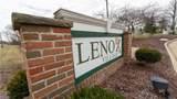 3371 Lenox Village Drive - Photo 3